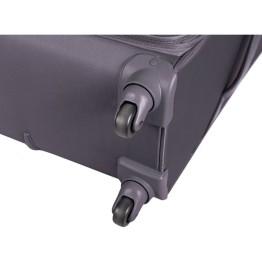 Дорожный чемодан Carlton 105J455;070