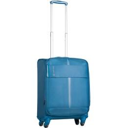 Дорожный чемодан Carlton 105J455;930