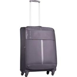 Дорожный чемодан Carlton 105J465;070