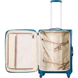 Дорожный чемодан Carlton 105J465;930