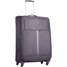 Дорожный чемодан Carlton 105J476;070