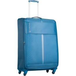 Дорожный чемодан Carlton 105J476;930