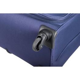 Дорожный чемодан Carlton 135J455;030
