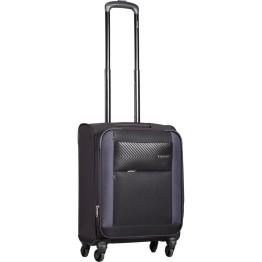 Дорожный чемодан Carlton 135J455;070