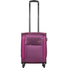 Дорожный чемодан Carlton 135J455;125