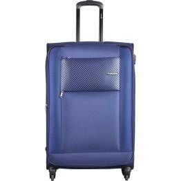 Дорожный чемодан Carlton 135J479;030