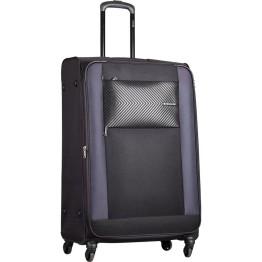 Дорожный чемодан Carlton 135J479;070