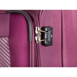 Дорожный чемодан Carlton 135J479;125