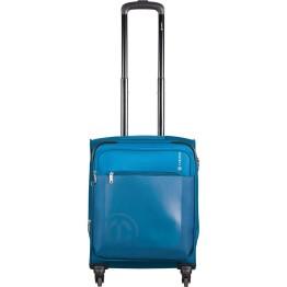 Дорожный чемодан Carlton 136J455;030