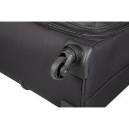 Дорожный чемодан Carlton 136J455;070