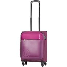 Дорожный чемодан Carlton 136J455;125