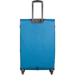 Дорожный чемодан Carlton 136J478;030