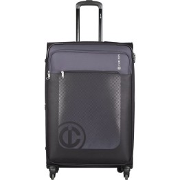 Дорожный чемодан Carlton 136J478;070