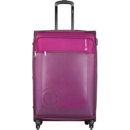Дорожный чемодан Carlton 136J478;125