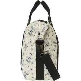 Молодёжна сумка CAT 83643;288