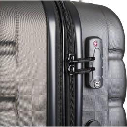 Дорожный чемодан CAT 83657;178