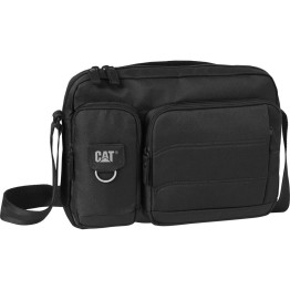 Молодёжна сумка CAT 83701;01