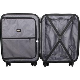 Дорожный чемодан CAT 83722;372