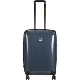 Дорожный чемодан CAT 83723;01