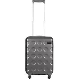 Дорожный чемодан Carlton CARB55W4;MGP