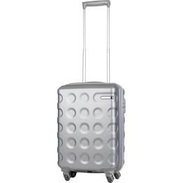 Дорожный чемодан Carlton CARB55W4;SMS