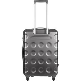 Дорожный чемодан Carlton CARB65W4;MGP