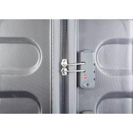 Дорожный чемодан Carlton CARB75D2;SMS