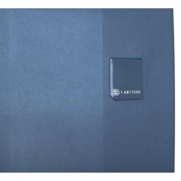 Дорожный чемодан Carlton PIXE55W4;PSB