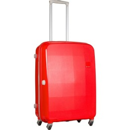 Дорожный чемодан Carlton PIXE67W4;FIR