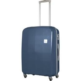 Дорожный чемодан Carlton PIXE67W4;PSB