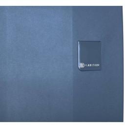 Дорожный чемодан Carlton PIXE79W4;PSB