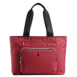 Молодёжна сумка Sumdex HPN-566KR