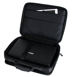 Сумка для ноутбука Sumdex NTN-892BK