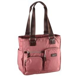 Молодёжна сумка Sumdex NON-701AR