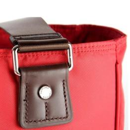 Молодёжна сумка Sumdex NON-701PP