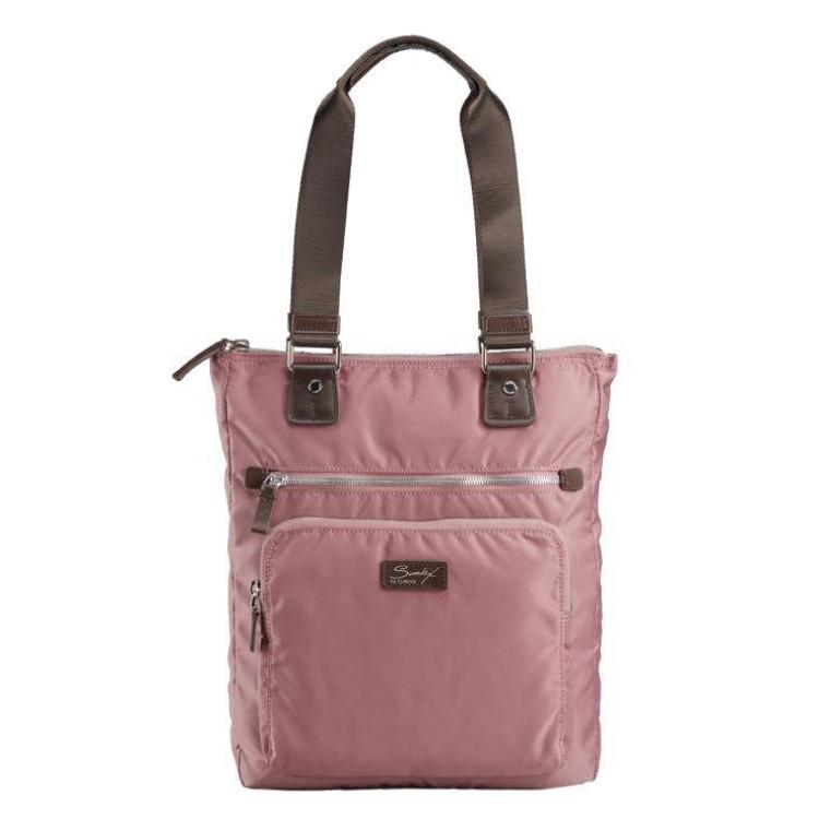 7b5d5ab25e38 Молодёжная сумка Sumdex, BagShop — интернет-магазин сумок и аксессуаров