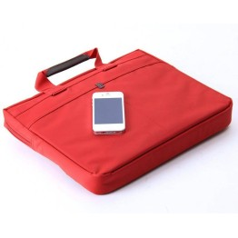 Сумка для ноутбука Sumdex NON-920RD