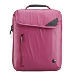Молодёжна сумка Sumdex NRN-236AM