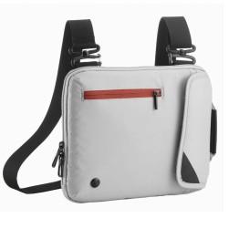 Молодёжна сумка Sumdex NRN-236GV