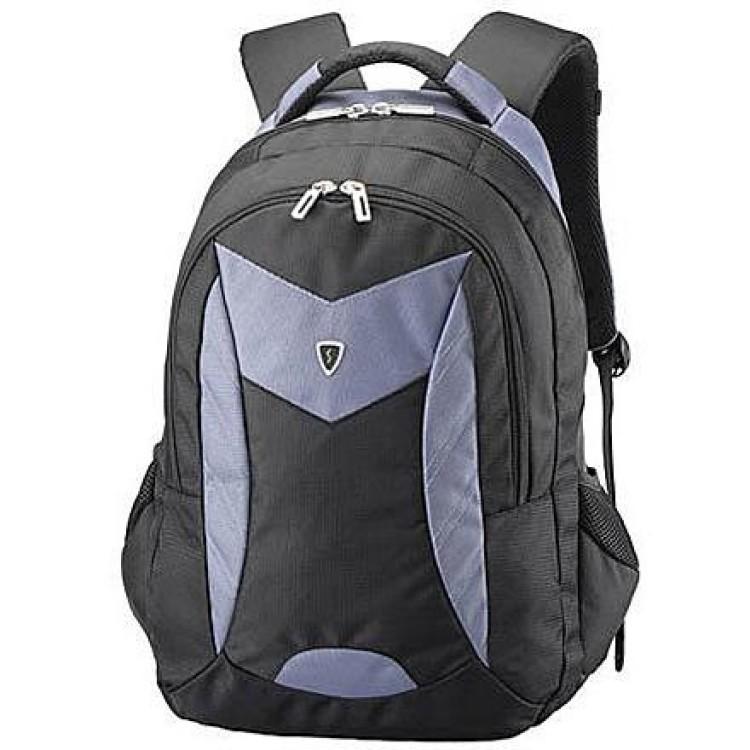 b298fb4aa7ab Подростковый рюкзак Sumdex, BagShop — интернет-магазин сумок и ...