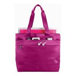 Молодёжна сумка Sumdex NON-149PO