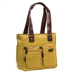 Молодёжна сумка Sumdex NON-701GM