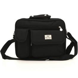 Мужская сумка Star Dragon 0016-16