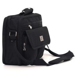 Мужская сумка Star Dragon 0021-16