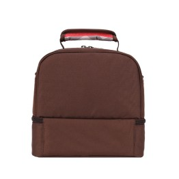 Хозяйственная сумка Sunveno NB23084.STR