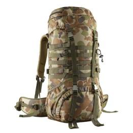 Рюкзак туристический Caribee 920600