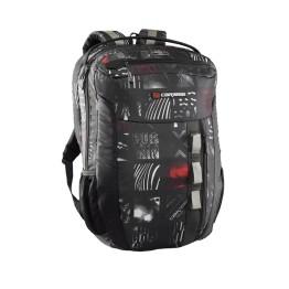 Рюкзак Caribee 920614
