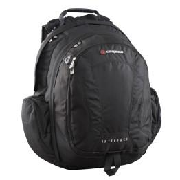 Рюкзак Caribee 920617