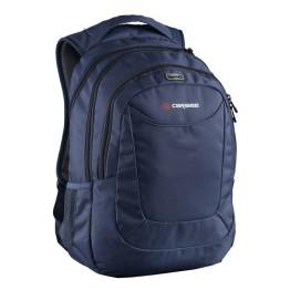 Рюкзак Caribee 920624