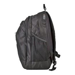 Рюкзак Caribee 920625